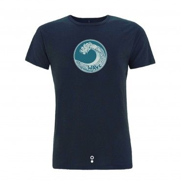 Camiseta surf Altee